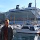 Celebrity-Cruise-holiday