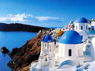 Greek Isles And The Adriatic Onboard Silverseas Silver Spirit