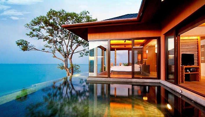 Phuket ,Langkawi, Borneo, Krabi, Koh Samui