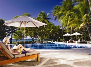 Yasawa island Resort and Spa-Luxury Fiji Holiday Deals