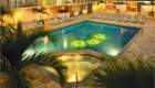 ohana-east-pool_med