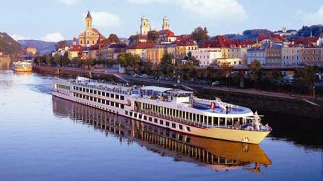 avalon european river cruises 2015