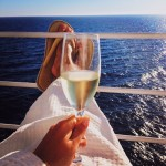Silver seas Luxury cruises with The Luxury Holiday Company