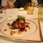 Silverseas Luxury Cruising by The luxury holiday company 1