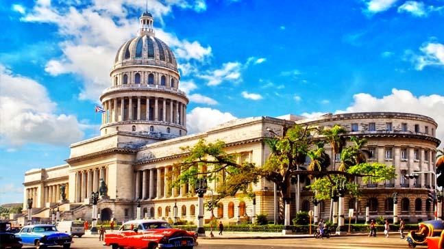 best time to visit cuba havana