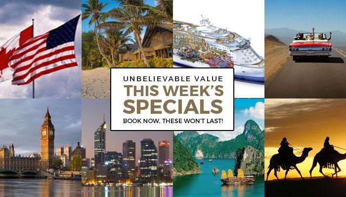 Travel Deals 2016-03-16