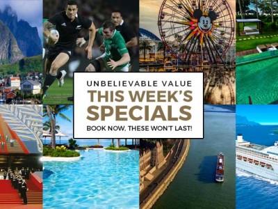 Travel Deals 2016-03-24