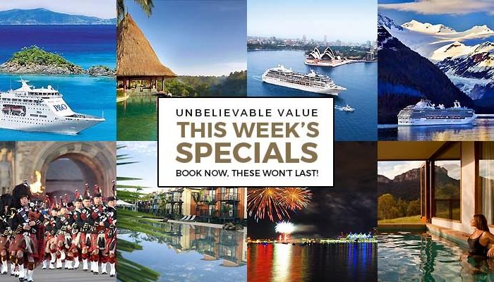 Travel Deals 2016-03-30