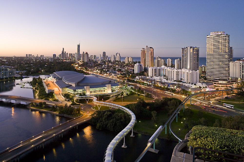 Enjoy Your School Holidays in Queensland - 7 Nights at
